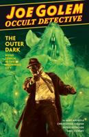 Joe Golem, Occult Detective