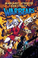 WAR BEARS [graphic Novel]