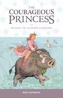 Courageous Princess Volume 1
