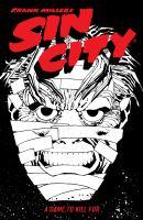 Frank Miller's Sin City 2