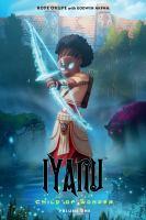 Iyanu, Child of Wonder