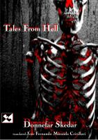 Tales From Hell