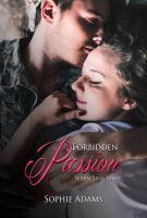 Forbidden Passion