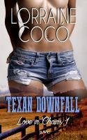 Texan Downfall