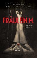 Fräulein M