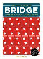 The Little Book of Bridge