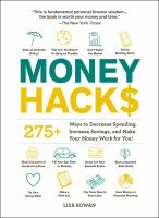 Money Hack$
