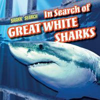 In Search of Great White Sharks