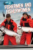 Fishermen and Fisherwomen