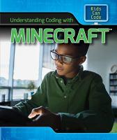 Understanding Coding With Minecraft