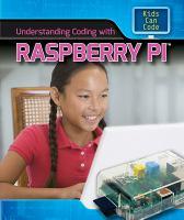 Understanding Coding With Raspberry Pi