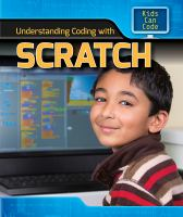 Image: Understanding Coding With Scratch
