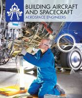 Building Aircraft and Spacecraft