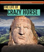 The Life of Crazy Horse