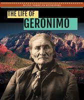 The Life of Geronimo