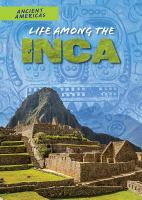 Life Among the Inca