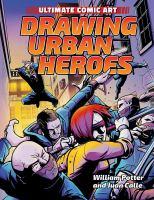 Drawing Urban Heroes