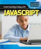 Understanding Coding With JavaScript