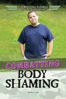 Combatting Body Shaming