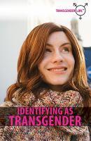 Identifying as Transgender