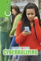 Coping With Cyberbullying