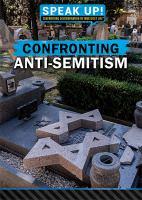 Confronting Anti-Semitism