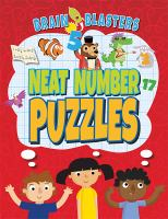 Neat Number Puzzles