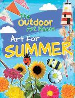 Art for Summer