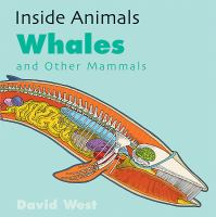 Whales and Other Mammals