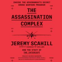 Assassination Complex