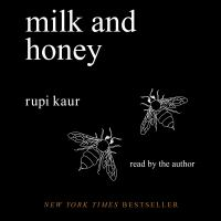 Image: Milk and Honey