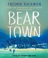 Image: Beartown