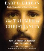 The Triumph of Christianity