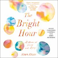 The Bright Hour