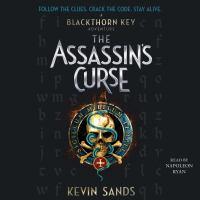 The Assassin's Curse