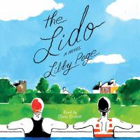 The lido [sound recording (unabridged book on CD)] : a novel