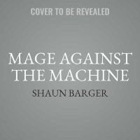 Mage Against the Machine (CD)