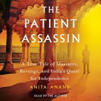 Patient Assassin, The