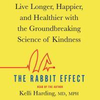 The Rabbit Effect