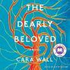 The dearly beloved : a novel