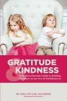 Gratitude & Kindness