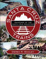 Santa Cruz Trains