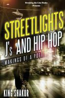 Streetlights, J's and Hip Hop
