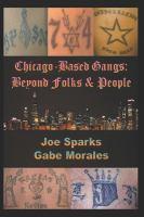 Chicago-based Gangs