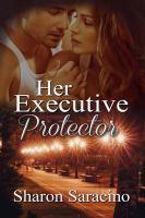 Her Executive Protector