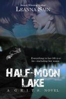 Half-moon Lake