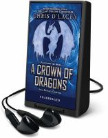 A Crown of Dragons