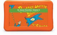 Dr. Seuss Favorites