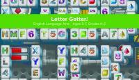Letter Getter!
