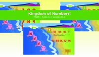 Kingdom of Numbers!